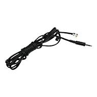 Konftel Mobile Cable - Datenkabel - 1.5 m