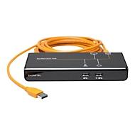 Konftel One Cable Connection Hub - Videokonferenzkomponente