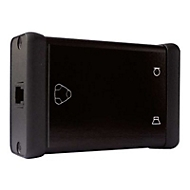 Konftel PA interface box - Audio-Schnittstellenadapter