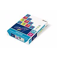Kopieerpapier Mondi ColorCopy, A4, 220 g/m², zuiver wit, 1 pak = 250 vellen
