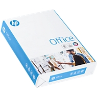 Kopierpapier Hewlett Packard Office CHP110, DIN A4, 80 g/m², weiß, 1 Paket = 500 Blatt