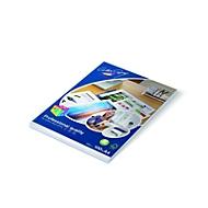 Kopierpapier Mondi Color Copy, DIN A4, 100 g/m², reinweiß, 1 Paket = 100 Blatt