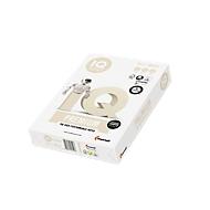 Kopierpapier Mondi IQ Premium, DIN A4, 80 g/m², hochweiß, 1 Karton = 5 x 500 Blatt