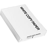 Kopierpapier WhiteCopy, DIN A4, 2.500 Blatt