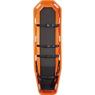 Korfbrancard Secour-Comfort, voor het redden van persoon van hoogtes of dieptes