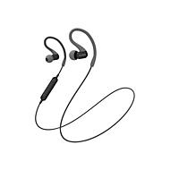 Koss FitClips BT232i - Ohrhörer mit Mikrofon