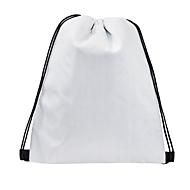 Kühlrucksack, Weiß, Standard