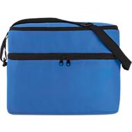 Kühltasche CASEY, königsblau