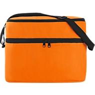 Kühltasche CASEY, orange