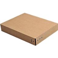 Kurier-Versandbox, 165 x 240 x 46 mm