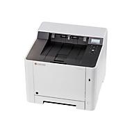 Kyocera ECOSYS P5026cdn - Drucker - Farbe - Laser