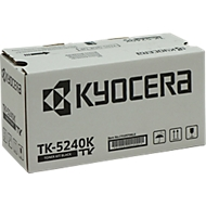 KYOCERA TK-5240K tonercassette zwart