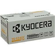 KYOCERA TK-5240Y tonercassette geel