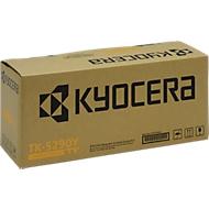 KYOCERA TK-5290Y tonercassette, geel, 13000 pagina's