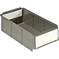Lade 6316-30R, betongrijs