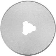 Lames de rechange pour cutter Wedo, rondes, diamètre 28mm; 3 pièces