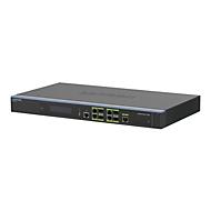 LANCOM WLC-1000 - Netzwerk-Verwaltungsgerät