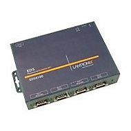 Lantronix Device Server EDS 4100 - Geräteserver