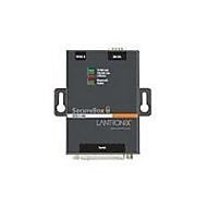 Lantronix SecureBox SDS1100 - Geräteserver