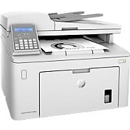 Laser-Multifunktionsdrucker HP LaserJet Pro MFP M148fdw, schwarz-weiß, 4 in 1, netzwerkfähig, Mobildruck, bis A4