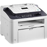 Laserfax Canon i-SENSYS L-150