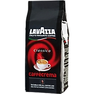 Lavazza café Caffé Crema Classico. 500 g, en grains