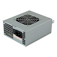 LC Power LC380M V2.2 - Stromversorgung - 380 Watt
