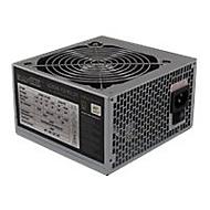 LC Power Office Series LC420-12 V2.31 - Stromversorgung - 350 Watt