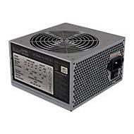 LC Power Office Series LC500-12 V2.31 - Stromversorgung - 400 Watt