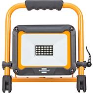 LED Baustrahler Brennenstuhl JARO-M, für Außen, schwenkbar, mit Kabel, IP65, 30 W/2930 lm