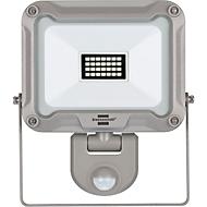 LED Bewegungsmelder Brennenstuhl JARO-P, für Außen, Reichweite 10 m, IP44, 20 W/1870 lm