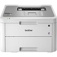 LED-Drucker Brother HL-L3210CW, Farbe & Schwarzweiß