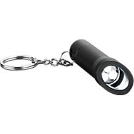 LED-Lampe Keylight, schwarz