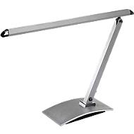 LED-Tischleuchte, Lebensdauer 20.000 Stunden, aus Aluminium