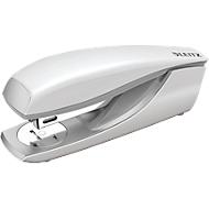 LEITZ® Büroheftgerät Style 5562, arktik weiß