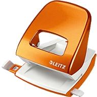 LEITZ® Bürolocher 5008 Wow, metallic-orange