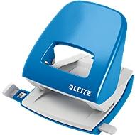 LEITZ® Bürolocher NeXXt Series 5008, Metall, hellblau