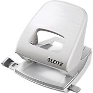 LEITZ® Bürolocher Style 5006, arktik weiß