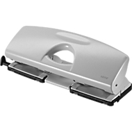 LEITZ® Doppellocher 5022, 16 Blatt