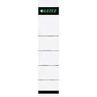 LEITZ® Ersatzrückenschild, Rückenbreite 35 mm, 10 Stück