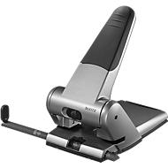 LEITZ® extrasterke heavy duty perforator 5180, zilver