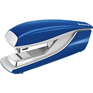 LEITZ® Flachheftgerät NeXXt Series 5505, blau