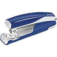 LEITZ® Großes Heftgerät NeXXt Series 5504, blau