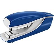 LEITZ® grote flat clinch nietmachine NeXXt series 5523, blauw