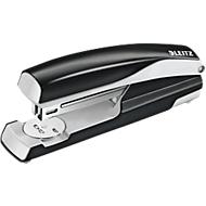 LEITZ® grote nietmachine NeXXt series 5504, zwart