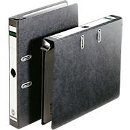 LEITZ® Hängeordner, 1821/1822, DIN A4, Karton, Rückenbreite 50 mm