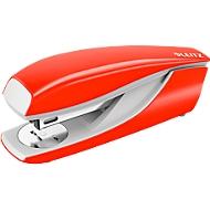 LEITZ® Heftgerät NeXXt Series 5502, Metall, hellrot