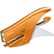 LEITZ® Heftzange WOW 5531, orange