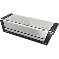 Leitz Laminator iLam Turbo Pro A3, A4-formaat, 1 minuut opwarmtijd