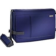 LEITZ® Notebook-Tasche Smart Traveller, 15,6